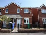 Thumbnail to rent in Barrow Hill Road, Manchester, Manchester
