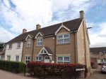 Thumbnail for sale in Williams Court, Biggleswade, Bedfordhire
