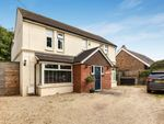 Thumbnail for sale in Selsey Road, Sidlesham