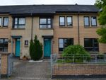 Thumbnail to rent in Camden Terrace, New Gorbals, Glasgow