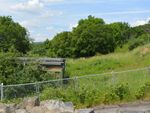 Thumbnail for sale in Pond Place, Aberdare, Rhondda Cynon Taff