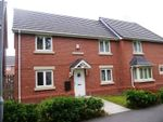 Thumbnail for sale in Clough Close, Middlesbrough