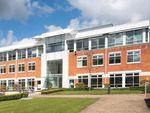 Thumbnail to rent in Building 1, Chalfont Park, Gerrards Cross, Bucks