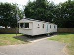 Thumbnail to rent in Landguard Road, Shanklin