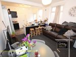 Thumbnail to rent in |Ref: R153820|, Polygon, Southampton