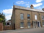 Thumbnail to rent in Pratt Street, Soham, Ely