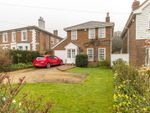 Thumbnail for sale in Overlooking The Green, Ide Hill, Nr Sevenoaks