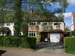 Thumbnail for sale in Beaconsfield Road, Epsom