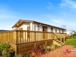 Thumbnail to rent in Elm Farm Country Park, Frinton Road, Thorpe-Le-Soken, Clacton-On-Sea