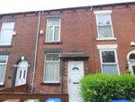 Thumbnail to rent in Cambridge Street, Heyrod, Stalybridge