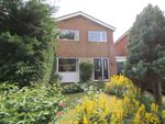 Thumbnail for sale in Broadoak Drive, Lanchester, Durham