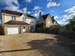 Thumbnail for sale in Cotswold Road, Chipping Sodbury, South Gloucestershire