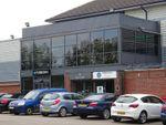 Thumbnail to rent in Unit B, Sovereign Park, 184 Nottingham Road, Basford, Nottingham