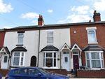 Thumbnail for sale in Pembroke Road, Balsall Heath, Birmingham