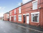 Thumbnail to rent in Margaret Street, Stockport