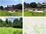 Thumbnail for sale in Land Adjoining Ashtree House, Sandpits Lane, Coventry