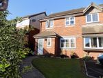 Thumbnail to rent in Rushfield Gardens, Bridgend