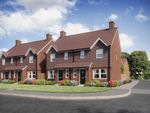 "Thumbnail to rent in ""The Hanbury"" at Reigate Road, Hookwood, Horley"
