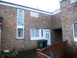 Thumbnail to rent in Hawkshead, Wellingborough