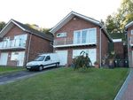 Thumbnail for sale in The Garstons, Portishead, North Somerset