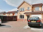 Thumbnail for sale in Noseley Way, Kingswood, Hull
