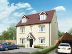"Thumbnail to rent in ""The Hampton"" at Lower Road, Chalfont St. Peter, Gerrards Cross"