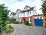 Thumbnail for sale in Hayes Road, Bromley