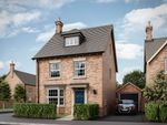 """Thumbnail to rent in """"The Newark"""" at Uppingham Road, Houghton-On-The-Hill, Leicester"""
