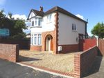 Thumbnail to rent in Milton Road, Earley, Reading