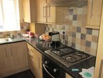 Thumbnail to rent in William Street, Rotherham