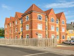 Thumbnail to rent in Stonegate Mews, Doncaster