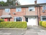 Thumbnail for sale in Martland Road, Gateacre, Liverpool