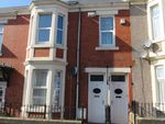 Thumbnail to rent in Fairholm Road, Benwell