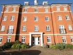 Thumbnail to rent in Mansion House, Salamanca Way, Colchester, Essex