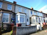 Thumbnail for sale in Newport Road, Reading, Berkshire