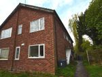 Thumbnail to rent in Oval Road, Erdington, Birmingham