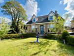 Thumbnail for sale in Carrick Drive, Mount Vernon, Glasgow