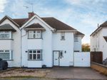 Thumbnail for sale in Somerset Way, Richings Park, Iver, Buckinghamshire