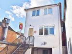 Thumbnail to rent in Lower Banister Street, Southampton, Hampshire
