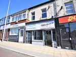 Thumbnail for sale in Cookson Street, Blackpool