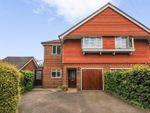 Thumbnail for sale in Merland Rise, Epsom, Surrey.