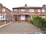 Thumbnail to rent in Carleton Avenue, Blackpool, Lancashire