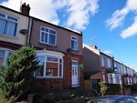 Thumbnail to rent in Hurstwood Road, Sunderland