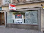 Thumbnail to rent in Broad Street, Hereford, Herefordshire
