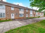 Thumbnail for sale in Arden Walk, Bedford