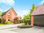 Thumbnail for sale in Holly Lane, Balsall Common, Coventry