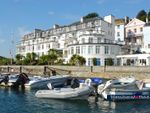 Property history Fore Street, Salcombe TQ8