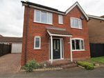 Thumbnail for sale in Allington Drive, Great Coates, Grimsby