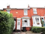 Thumbnail for sale in Burleigh Road, Wolverhampton