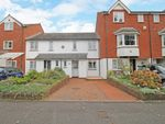 Thumbnail for sale in Tappers Close, Topsham, Exeter